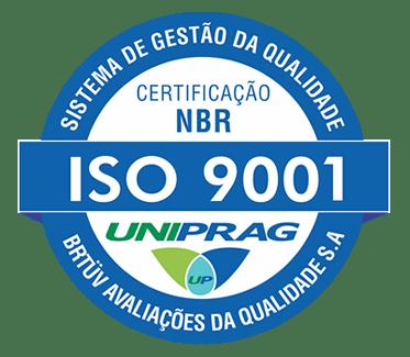 Capina Química e Dedetizadora em Porto Alegre