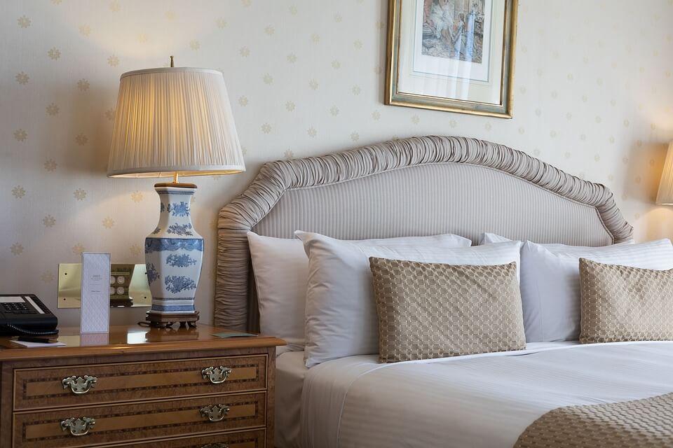 Conheça o serviço de dedetização de percevejo de cama
