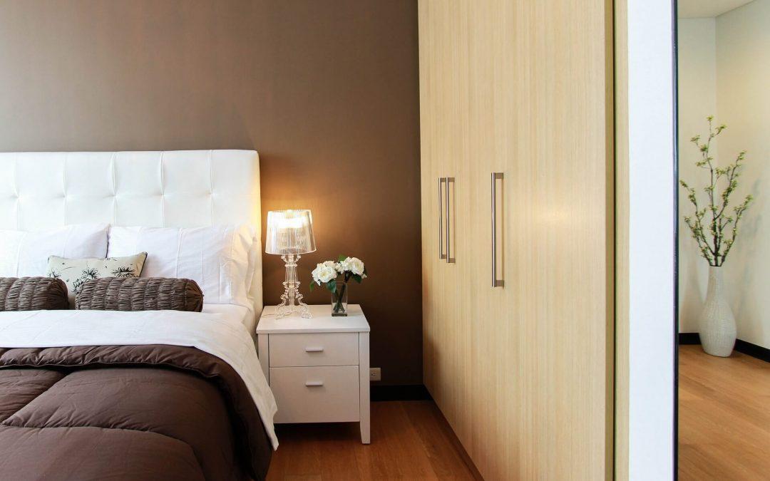 Como eliminar os percevejos de cama?