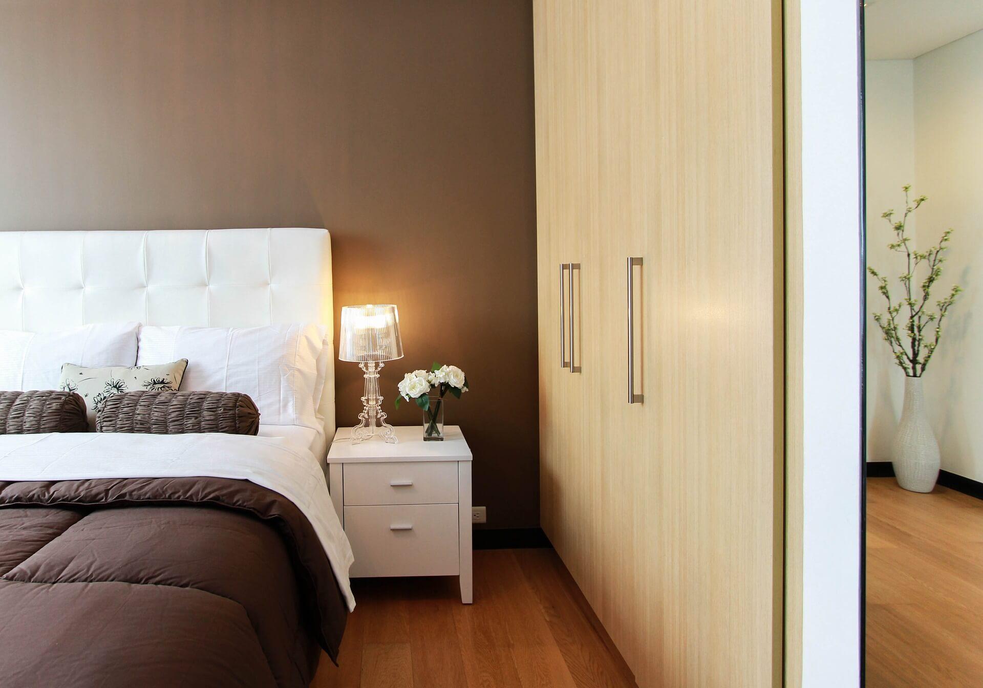 Dedetização de hotéis: livre seus hóspedes de elementos nocivos