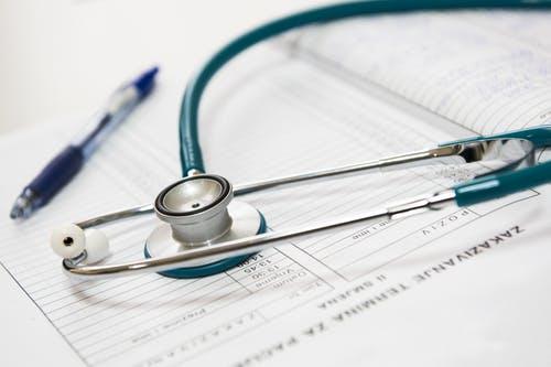 A importância da dedetização em hospitais