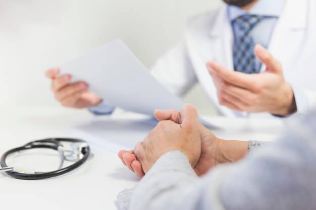 Contrato de Controle de Pragas para Hospitais: por que é necessário?