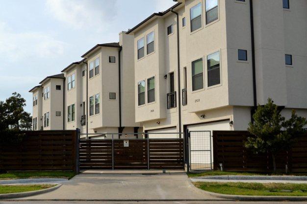 A importância de um Contrato de Controle de Pragas para Condomínios