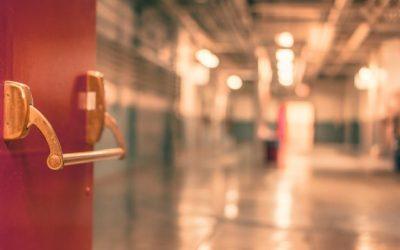 Contrato de Controle de Pragas para Hospitais e Clínicas de Saúde