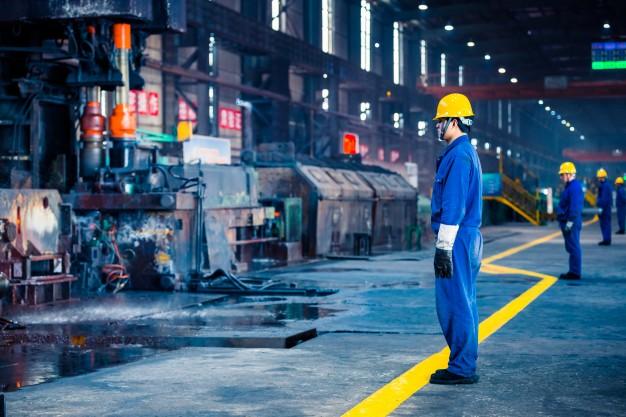 Como Funciona a Dedetização Industrial?