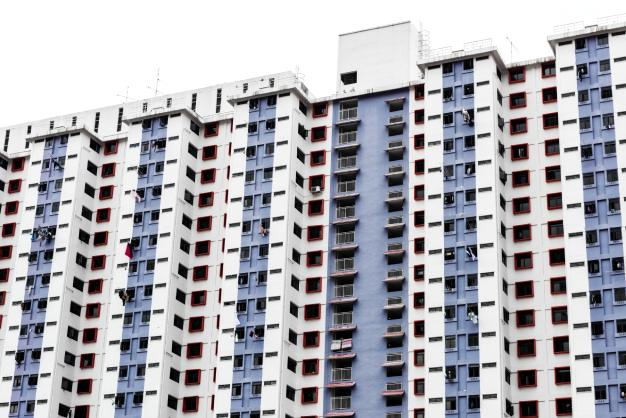 Dedetização de Condomínios conheça a importância do serviço - Antinsect