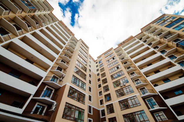Dedetização de Condomínios conheça alguns tratamentos realizados - Antinsect