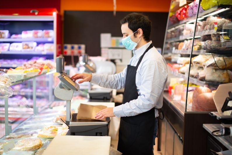 Sanitização para comércios prepare-se para a reabertura - Antinsect